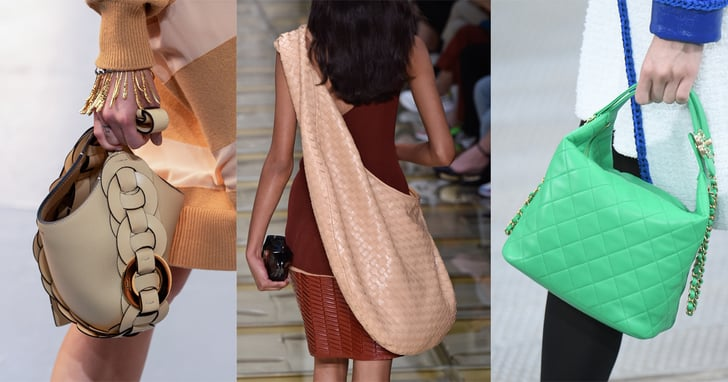 15 Fashionable 2020 Bag Trends You Must Get!
