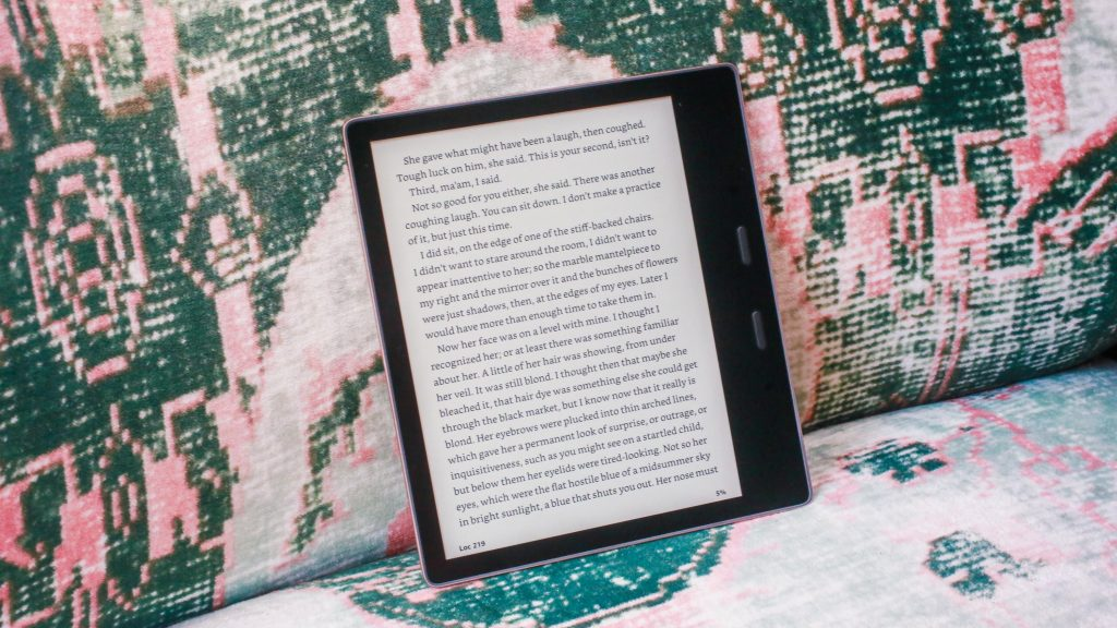 The best gifts readers need in 2020: iPad, Kindle vs. Fire and more