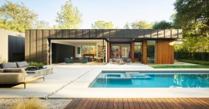 Inviting the Outdoors In