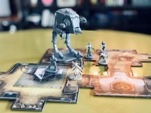 Best board games in 2020: Lord of the Rings, Mansions of Madness and more