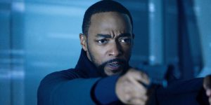Netflix's Altered Carbon season 2 ending, explained