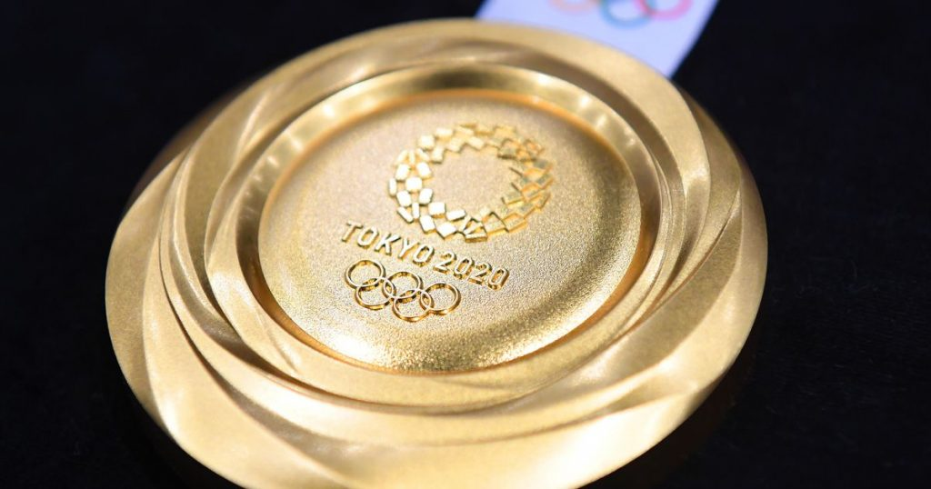 The Tokyo Olympics: Start date, COVID-19, full schedule, what you need to know