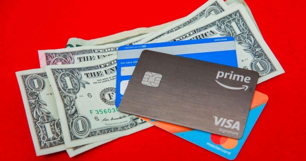 Best rewards credit cards for August 2021
