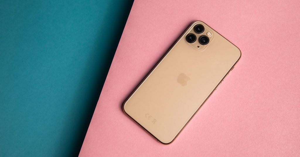 Is an iPhone 11 worth buying in 2021? Here's what to consider